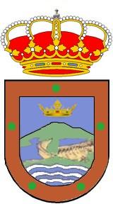 escudo-cepedia-la-cepeda