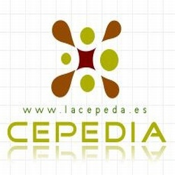 logo-cepedia