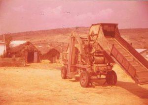 trilladora-pedro-el-esclavo-villagaton-1975
